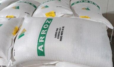 Contribuirá Producción para el Bienestar a incrementar este año disponibilidad de granos
