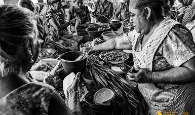 Se anuncian 21 proyectos ganadores de la primera Convocatoria del Fondo Iberoamericano de Cocinas para el Desarrollo Sostenible