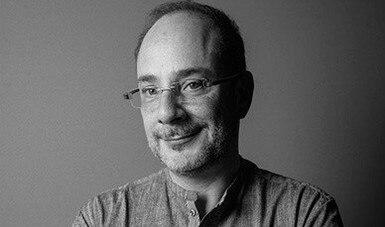 Ignacio Padilla, generador de conocimiento a través de la literatura y el lenguaje