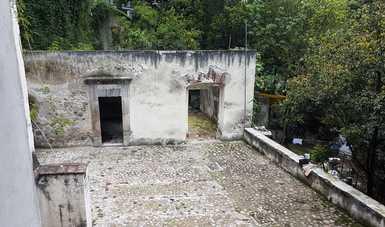 Enaltecerá INAH la memoria mexicana dentro del ProyectoCultural Bosque de Chapultepec: Naturaleza y Cultura