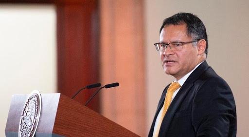 Palabras del subsecretario Ernesto Acevedo Fernández, en videoconferencia sobre El Buen Fin 2020, en su décima edición