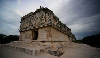 Yucatán, listo para abrir en la nueva normalidad siete zonas arqueológicas y dos museos