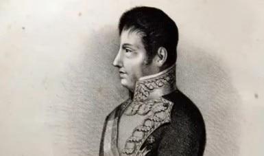 Entender mejor la Independencia de México requiere una historia global: Alfredo Ávila Rueda