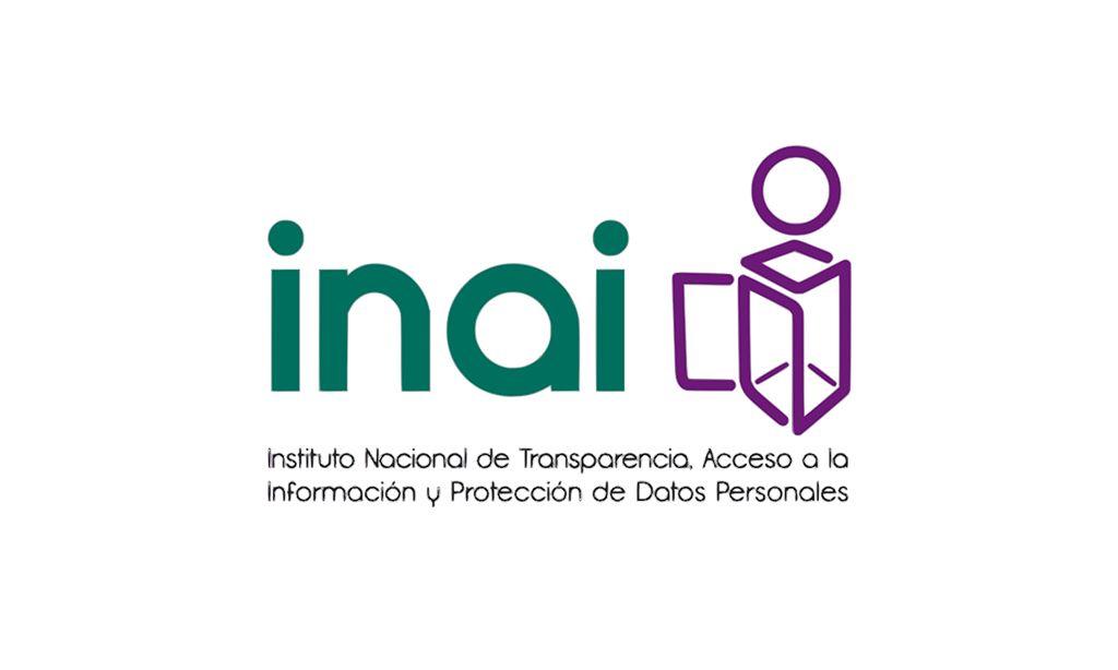DIF nacional debe informar sobre menores migrantes no acompañados, transferidos a centros de asistencia social