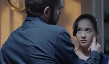 Cortometraje del CCC sobre el acoso sexual recibe Premio Estudiantil de la Academia de Cine de Estados Unidos