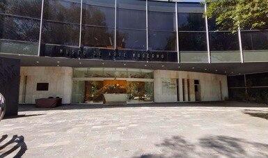 El Museo de Arte Moderno establece nuevas formas de encuentro, contacto y comunicación con su público
