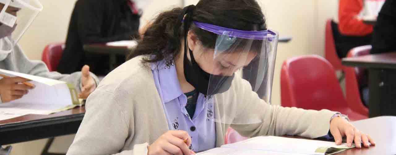 IPN anuncia examen de segunda vuelta para el nivel superior