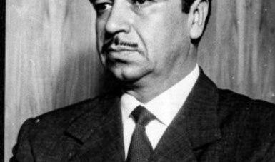 Miguel Álvarez Acosta, poeta, dramaturgo y promotor cultural
