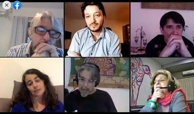 La práctica musical colectiva en América Latina, herramienta para combatir la desigualdad en la región