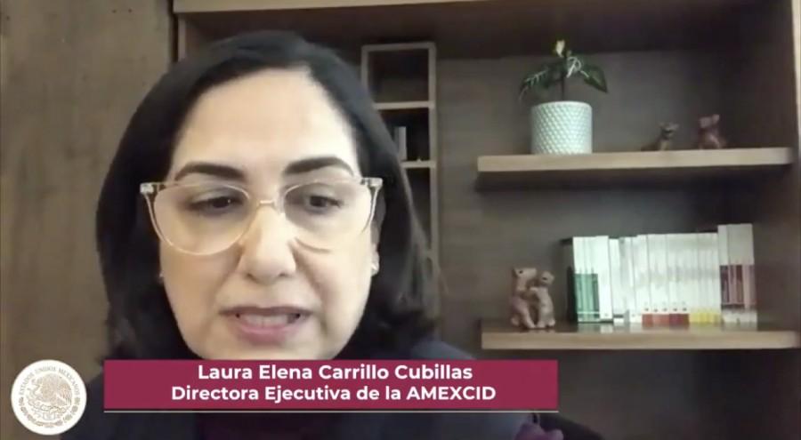Banco Azteca hizo la mejor oferta en Honduras para programas de la 4T