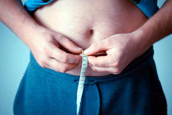 Alimentación sana y nutritiva coadyuva a prevenir enfermedades