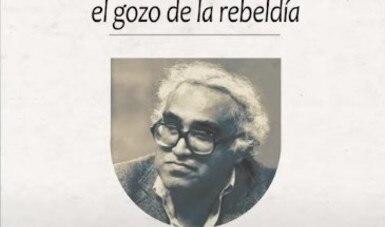 INAH lanzará tres libros digitales y gratuitos, en homenaje a Carlos Monsiváis