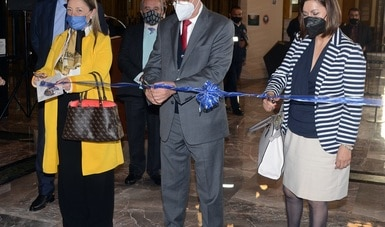 Celebra SEPOMEX Día Mundial del Correo con emisión de estampillas conmemorativas
