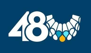 Radio Educación transmite el 48 Festival Internacional Cervantino