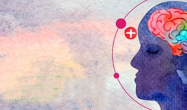 Se creará comisión para la atención integral en salud mental y adicciones