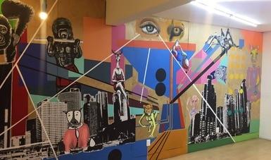 El Cedart Diego Rivera, 44 años de impartir una educación integral de calidad