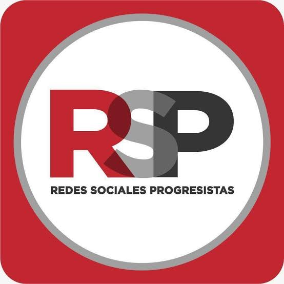 Hoy se hizo valer el derecho de RSP a ser  partido político: González Sánchez