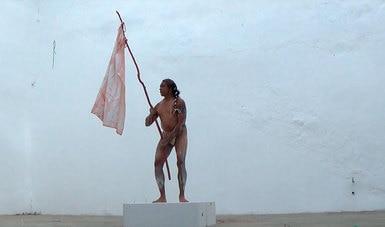 La Sonora Performancera explora el arte de acción a partir de diversas temáticas