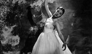 Recuerdan legado de la bailarina Alicia Alonso en su primer aniversario luctuoso