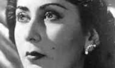 Guadalupe Dueñas, la cuentista rebelde del siglo XX