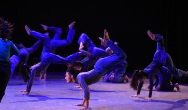La Escuela Superior de Música y Danza de Monterrey celebra de manera virtual el Día de la Cultura Cubana