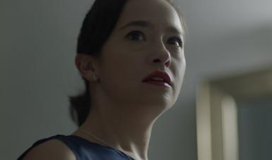 El cortometraje ganador del Premio Estudiantil de la Academia de Cine de EU, Crescendo, será transmitido por Canal 22
