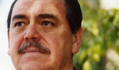 Daniel Leyva, imprescindible promotor artístico y cultural del país