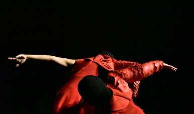 KaizenDanza bailará Interminable, inspirada en obra del escritor Michael Ende