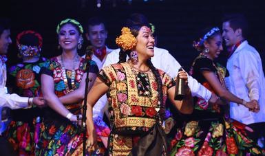"""Prepara la Secretaría de Cultura """"Canto a la Memoria"""", concierto para acompañar el Día de Muertos"""