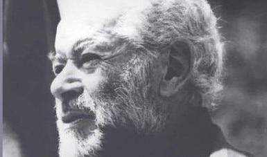 La Secretaría de Cultura y el INBAL lamentan el deceso del escultor Pedro Cervantes
