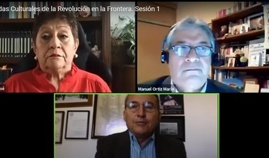 Analizan rol de la prensa posrevolucionaria en el norte de México
