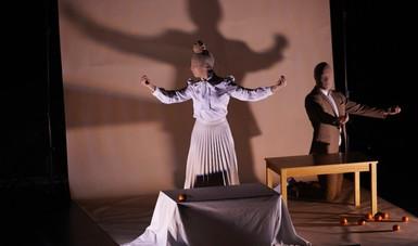 El Premio Nacional de Danza Guillermo Arriaga se reprogramará para 2021