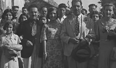 Vuelve la Muestra Internacional de Cine en su edición 68 a la Cineteca Nacional