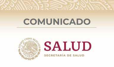 Versión estenográfica de las palabras del Secretario de Salud, Doctor Jorge Alcocer Varela