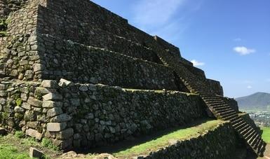 Las aportaciones de las antiguas culturas del occidente de México serán compartidas y dimensionadas vía digital