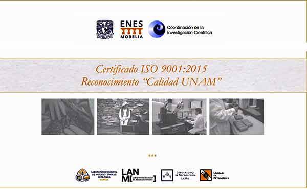 La UNAM refrenda su excelencia y el impulso a la ciencia nacional e internacional: Graue