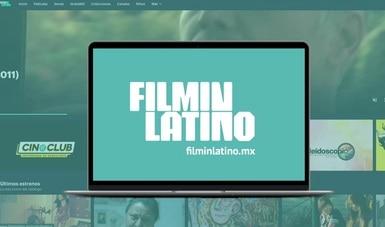 Descentralización, promoción y apoyos para el cine y el audiovisual mexicanos: la apuesta del Imcine