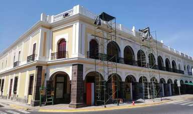 En su 32° aniversario, el Museo Regional de Historia de Colima dedica un ciclo a la paleontología de occidente