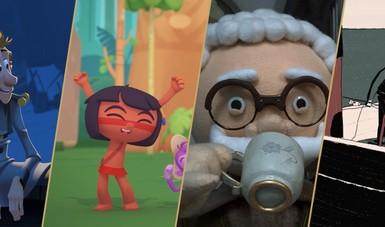 Los Premios Quirino de la Animación Iberoamericana abren la convocatoria para su cuarta edición