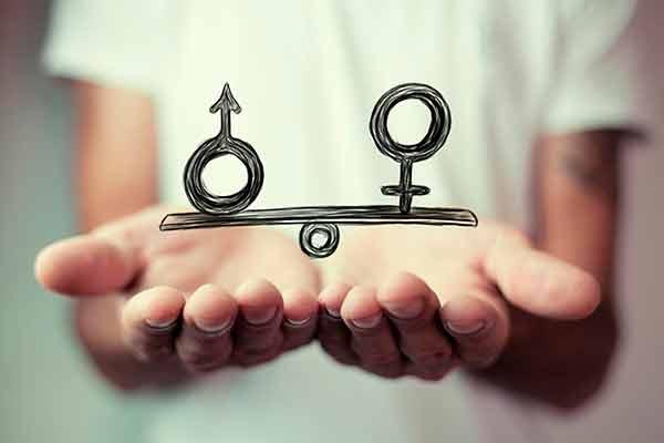 Impulsar la igualdad de género en universidades previene la violencia
