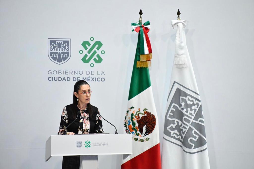 """Avanzamos en dos años a una """"Ciudad Innovadora y de Derechos"""