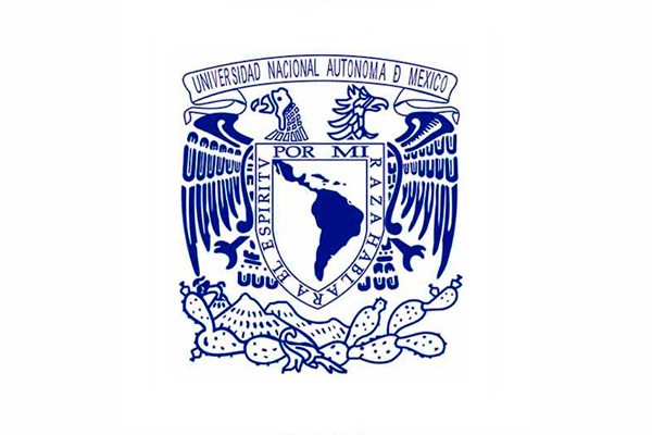 Inicia la UNAM su periodo vacacional
