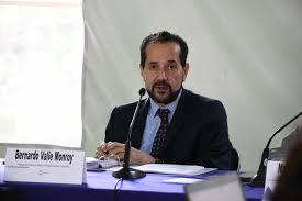 Emite IECM Protocolo para reducir riesgos en recolección de firmas de apoyo ciudadano a aspirantes de candidaturas sin partido