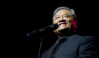 La música mexicana pierde a uno de sus más grandes compositores, Armando Manzanero