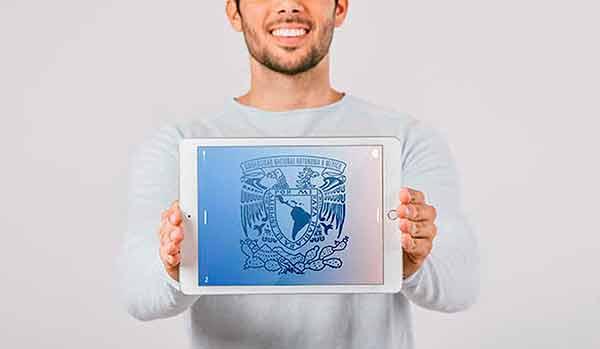 ¡Universitarios! todavía pueden beneficiarse con una de las 18 mil tabletas con internet gratuito