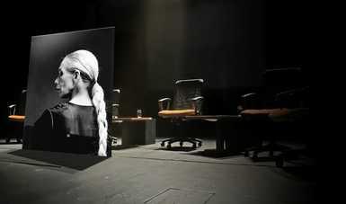 La Compañía Nacional de Teatro retoma actividades virtuales con Conversaciones y Saber de la escena