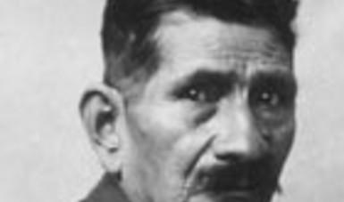 Mardonio Magaña, el más grande escultor mexicano