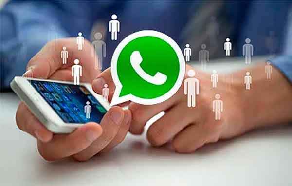 WhatsApp cambió el paradigma de la comunicación y la conversación en internet