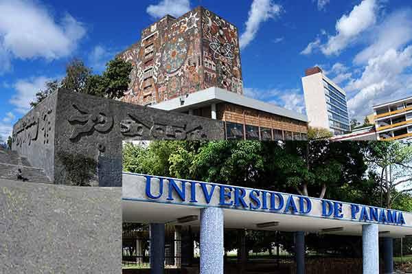 Recibirá Enrique Graue honoris causa de la Universidad de Panamá