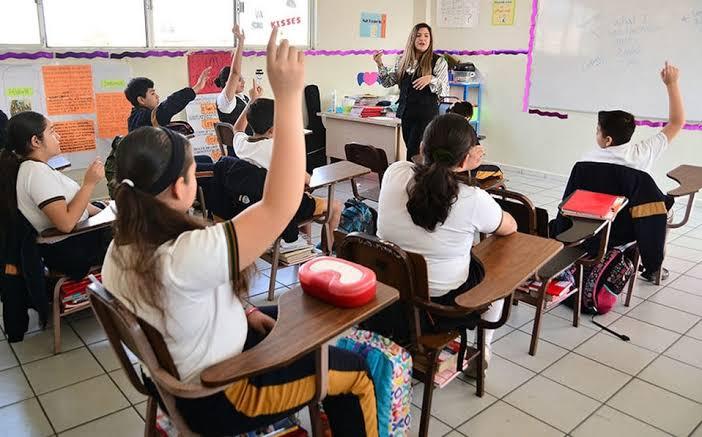 Educación privada, presente y futuro incierto
